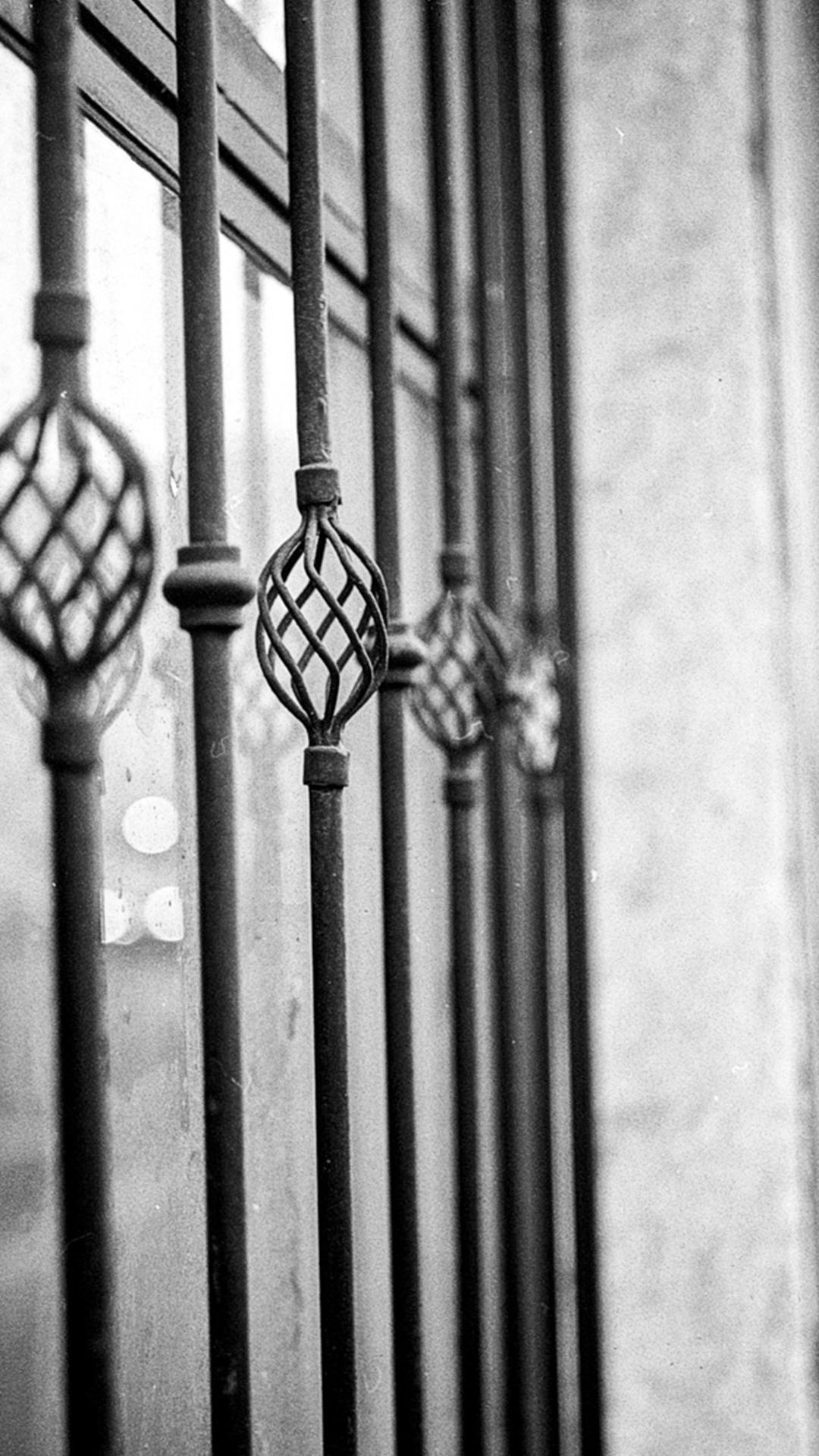 Кованые элементы Симферополь, Севастополь - Иранская ковка ... | 1920x1080