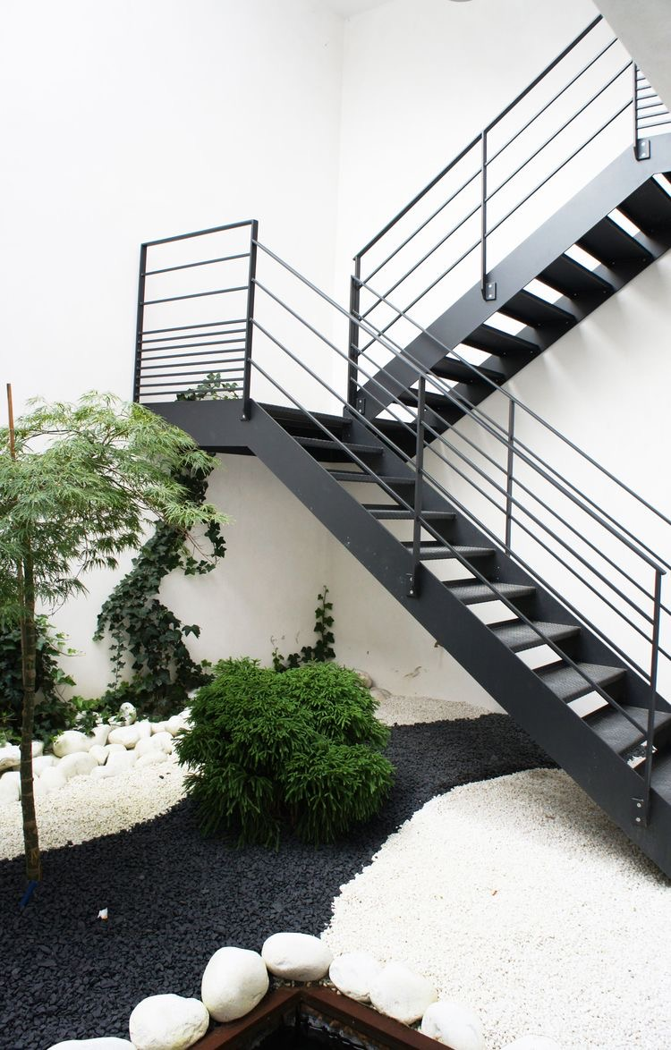 современная лестница, фото, цена, заказать, Киев, киевская область