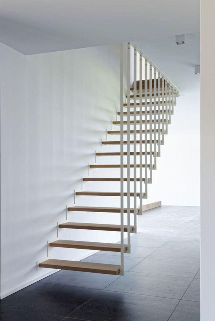Консольні сходи, 1 м.п., арт. 70005